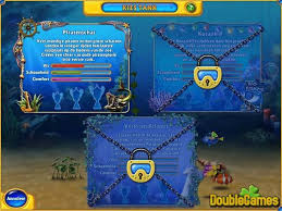Aquascapes Game Play Online Fishdom Game Download For Pc And Mac