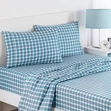 bed bath and beyond norfolk best deals on waverly norfolk rose superoffers com