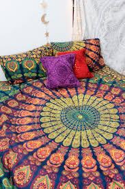 14200 best duvet covers images on pinterest bedroom ideas duvet