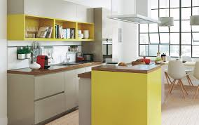 cuisine signature but cuisine signature but avis design cuisine blanche la rochelle tete