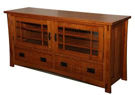 media cabinet with drawers 37 best craftsman style media cabinets images on pinterest