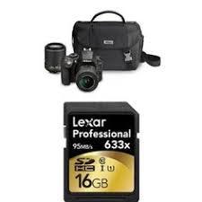 black friday amazon for dslr lens nikon d3200 dx format dslr kit w 18 55mm and 55 200mm vr lenses