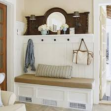 Tiny Entryway Ideas 74 Best Diy Entryway Mudroom Images On Pinterest Mud Rooms Home