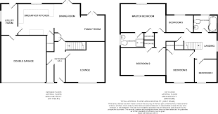 5 bedroom detached house for sale in coniston drive holmes chapel