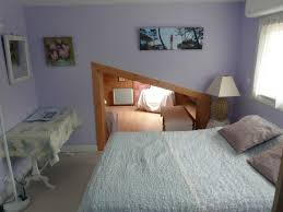 une chambre a louer location d une chambre d hôte chetre près du bassin d arcachon 33
