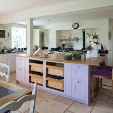 modern country kitchen decorating ideas stellerdesigns com img 2018 04 modern country kitc