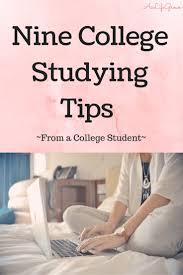 432 best college images on pinterest college hacks study tips
