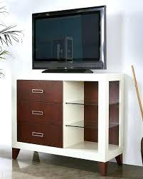 Tv Cabinet In Bedroom Tv Stand 72 Wonderful Solid Wood Corner Tv Stand Furniture