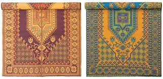 Outdoor Rugs Australia Recycled Plastic Outdoor Rugs Recycled Plastic Outdoor Rugs
