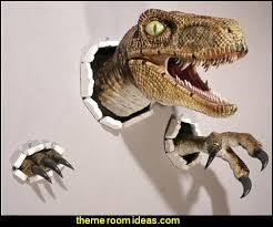 best of dinosaur wall decals about my blog