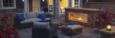 creekside hearth u0026 patio burnham pa stoves fireplaces tubs