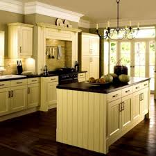 Thomasville Kitchen Cabinets Reviews by Thomasville Kitchen Cabinet Cream Kitchens Design