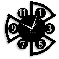 Wall Clocks Buy Designer Wall Clocks Online Mumbai At Best Price This Clock Is