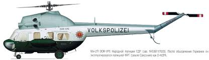 wings palette mil mi 2 hoplite germany east others