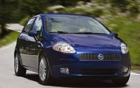 Grande Punto Interior Fuse Box Fiat Grande Punto 2005 2016