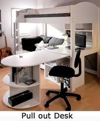 Z Line Belaire Glass L Shaped Computer Desk Desks L Shaped Glass Desk With Drawers Corner Computer Desk