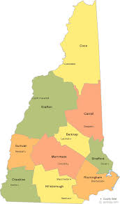 map of massachusetts counties hshire county map
