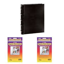 pioneer photo albums wholesale cheap cheap photo albums find cheap photo albums deals on line at