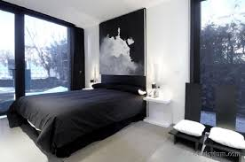 black and white bedroom ideas pinterest photos and video