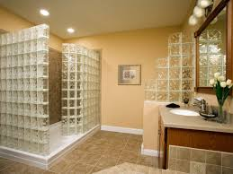 bathroom remodeling a bathroom 36 how much is the average