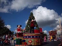 Walgreens Christmas Decorations Outdoor Christmas Decorations Walgreens Nifty A1983187b9