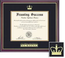 Barnes And Noble Columbia Maryland Diploma Frames Columbia University Medical Center Bookstore