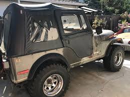 classic jeep cj lovely 77 jeep cj7 photos electricity diagram collection