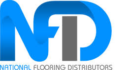national flooring distributors premium quality flooring