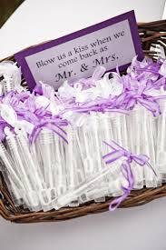 wedding bubbles wedding favors bubbles purple jpg