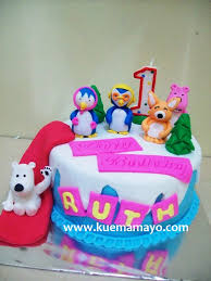 Decoration Of Cake At Home Birthday Decoration At Home For Husband Image Inspiration Of