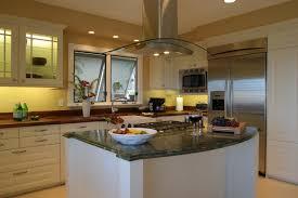 honolulu white kitchen archipelago hawaii luxury home design