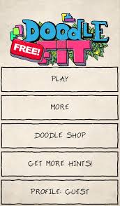 free doodle name doodle fit free android apps on play