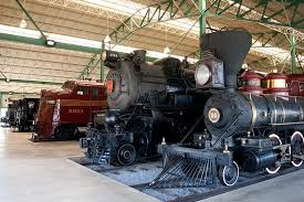 railroad museum of pennsylvania ronks top tips before you go