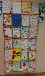 best 25 bullying bulletin boards ideas on pinterest anti bullying idea bully free zone student made paper quilt this could be a neat