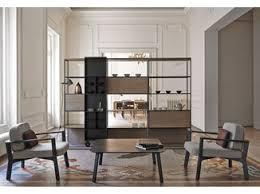 How To Divide A Room by How To Divide A Room Archiproducts