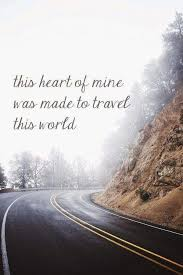 wedding quotes lifes journey inspirational travel quotes with stunning world images
