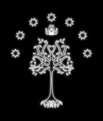 image the white tree of gondor 2 0 by funessen jpg lucerne wiki