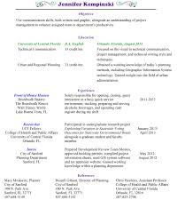 Best Resume Format For Assistant Professor by Dates On Resume Resume For Your Job Application
