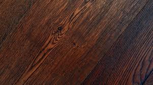 green flooring sustainable flooring eco flooring