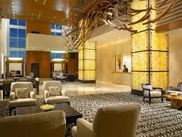 hotel interior decorators elegant lobby boutique hotel interior design of canyon ranch hotel