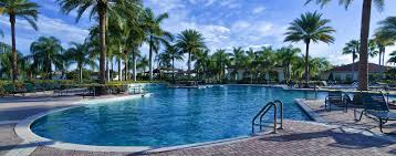 Car Rentals In Port St Lucie Cascades At Saint Lucie West Homes For Sale Port St Lucie Real