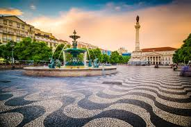 si ge b b la route united cheap flights to lisbon flight deals to lis united airlines