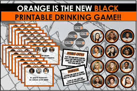 printable drinking games for adults top 12 fun drinking games for parties
