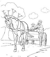 elegant black beauty coloring pages 86 coloring pages