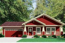 Bungalow Style Homes Interior Remarkable Interior Colors For Craftsman Style Homes Pictures