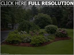Backyard Design Online by Backyards Impressive The Contrast Of Vibrant Colors Against