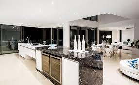 best kitchen designs redefining kitchens 50 inspired the best kitchen unique kitchen design