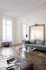 best ideas about parisian apartment paris and beautiful apartments