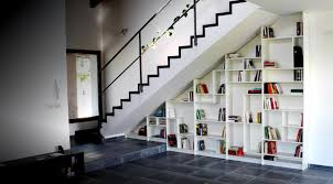 stair bookcase stair bookcase unit great stair bookcase ideas for your home