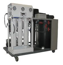 www large uniflow mp series large reverse osmosis system